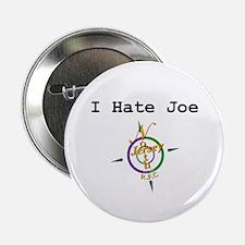 I Hate Joe Button