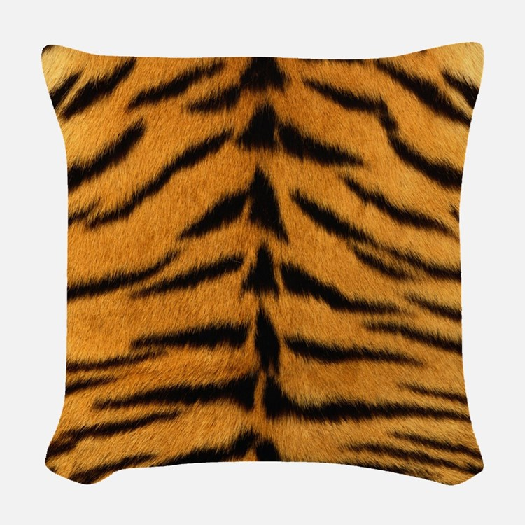 Animal Couch Pillows : Animal Skin Pillows, Animal Skin Throw Pillows & Decorative Couch Pillows