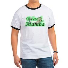Black Mamba T