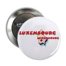 Luxembourg Map Button