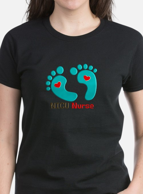 Cute Neonatal nurse Tee