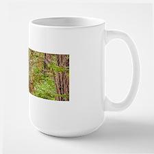 A Walk in the Woods Mugs