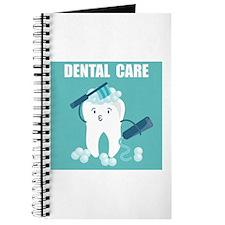 Dental Care Journal