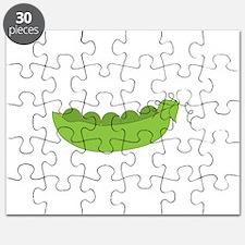 Peapods Puzzle
