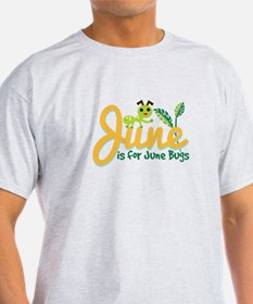 June Bug T-Shirt