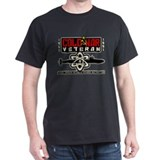 Submarine Mens Classic Dark T-Shirts
