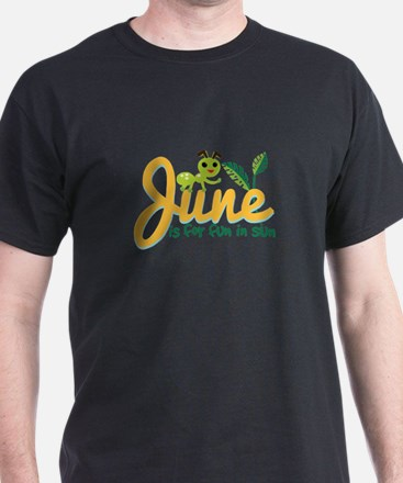 June Bug Clothing June Bug Apparel Clothes