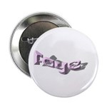 FAYE NAME 2.25