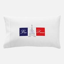 Unique Bastille Pillow Case