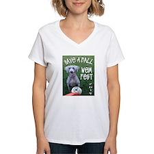 Cute Weim fest Shirt