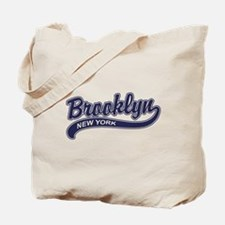 Brooklyn Tote Bag
