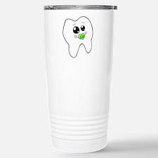 Baby Molar Travel Mug