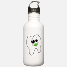 Baby Molar Water Bottle