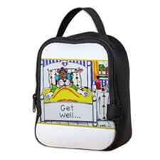 IMG_0045.JPG Neoprene Lunch Bag