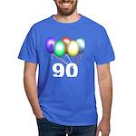 90 Dark T-Shirt