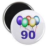 90 Magnet