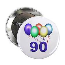 90 Button