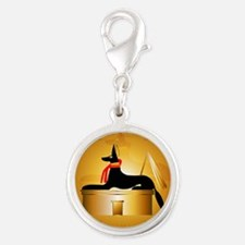 Anubis Charms