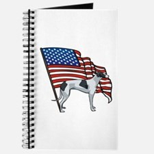 USA Greyhound Journal
