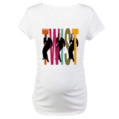 Do The Twist Shirt