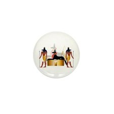 Cute Rituals Mini Button (10 pack)