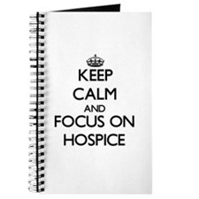 Cute Nursing home Journal