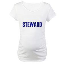 Steward Shirt