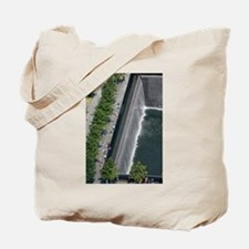 World Trade Center New York Tote Bag