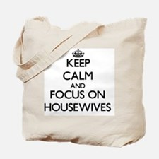 Unique Desperate housewife Tote Bag