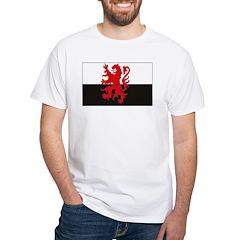Poitou Shirt