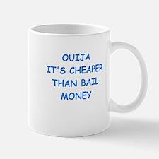 ouija Mugs
