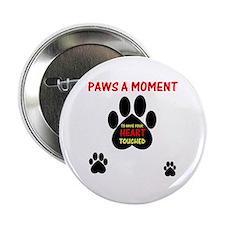 Paws Button