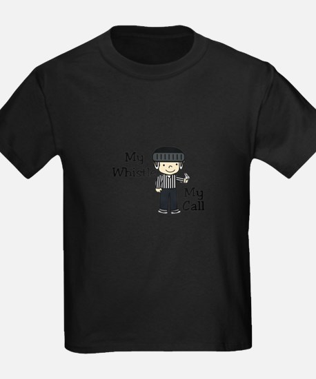 Cant Do What T-Shirt