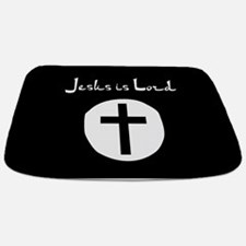 Unique Jihad Bathmat