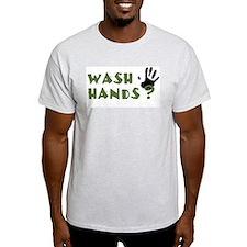 Cute C. diff T-Shirt