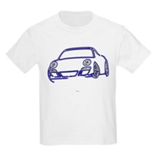 Killer Cayman T-Shirt
