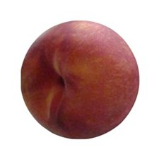 "Cute Fruit 3.5"" Button (100 pack)"