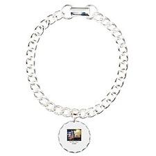 Remembering 9 11 a Bracelet