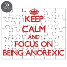 Funny Anorexic Puzzle