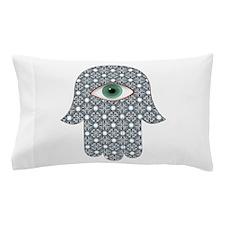 Cute Islamic Pillow Case