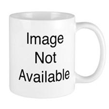 Image not available Mugs