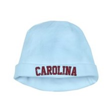 Carolina - Jersey Vintage baby hat