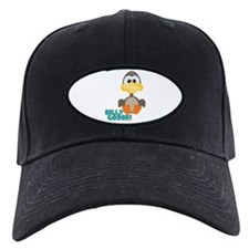 Goofkins Silly Silly Goose Baseball Hat