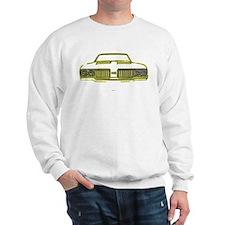 442 Sweatshirt
