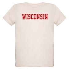 Cute Big ten T-Shirt