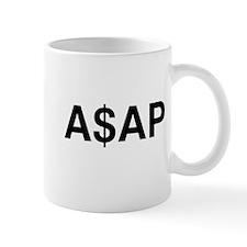 A$AP Mugs