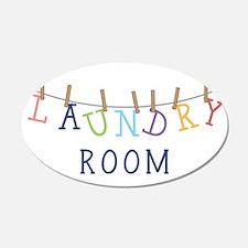 laundry room wall art laundry room wall decor