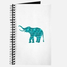 Funny Elephants Journal