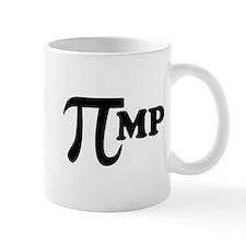 Pi pimp Mugs