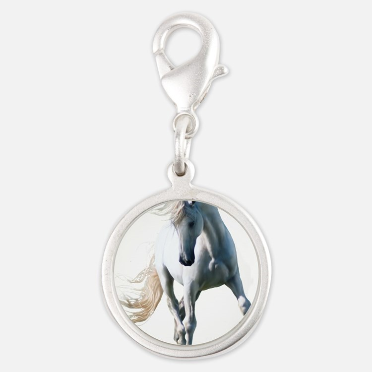 Andalusian, Fabuloso Charms